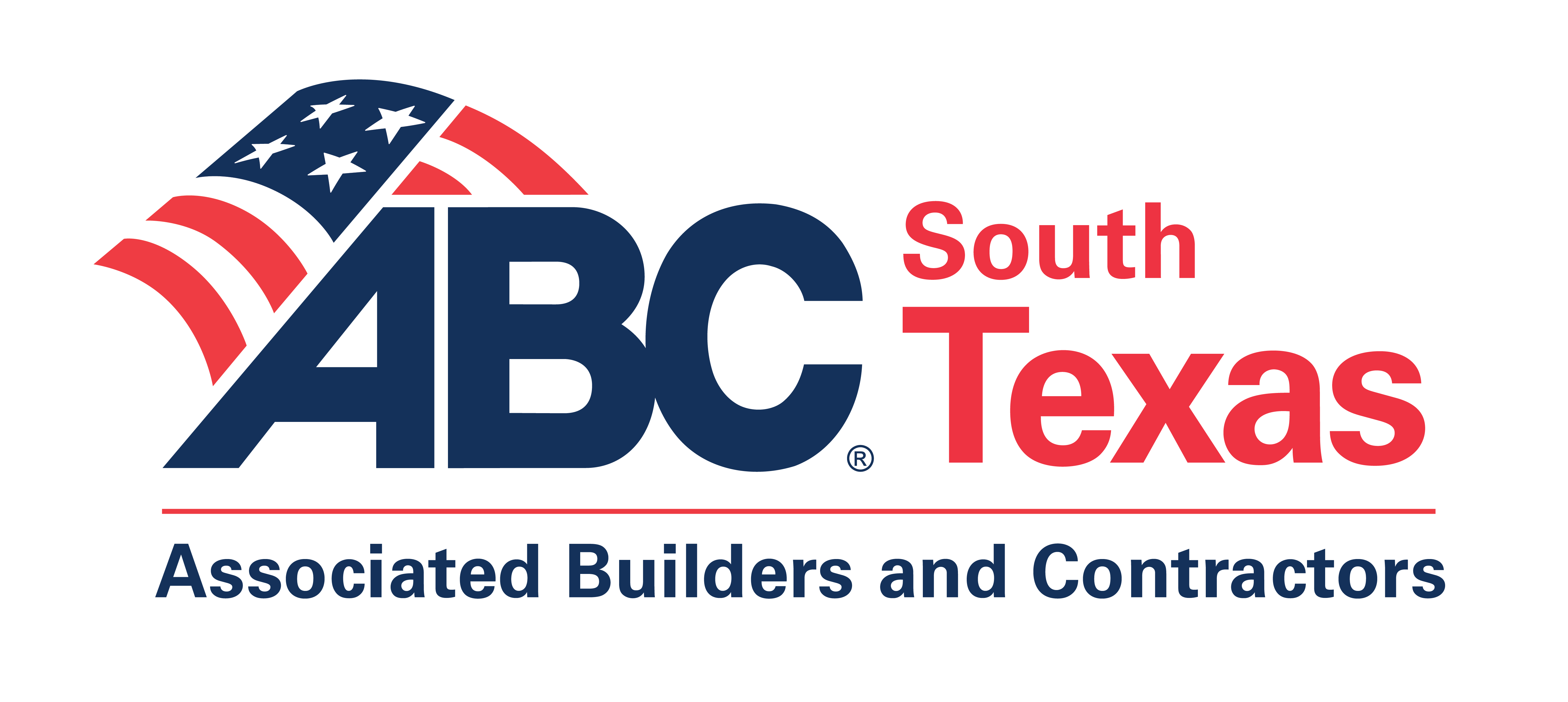 ABC South Texas Chapter